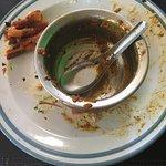 Billede af Noori India Restaurant