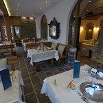 Photo of Taufer Restaurant