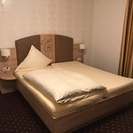 Hotel Hammermuhle