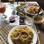 Photo of Ranithu Restaurant