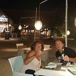 Foto MAHAMAYA Gili Meno Restaurant