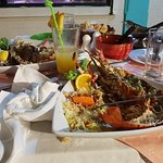 Фотография Sirokan Restaurant