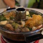 Foto de Hakka Restaurant