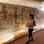 Billede af Kingfisher Tours Egypt