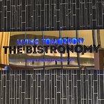 Foto van The Bistronomy