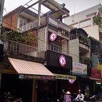 Latino Club Saigon照片