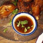 Zdjęcie Pure Thai Cookhouse