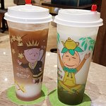 Photo of TeaWood Taiwanese Cafe & Restaurant