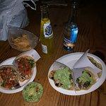 Foto de Los Tacos No. 1
