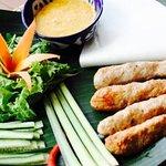 ภาพถ่ายของ HotTuna Restaurant & Bar