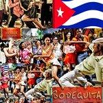Photo of Habana Bodeguita