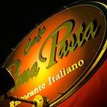 Foto de Cafe Prima Pasta