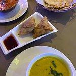 Foto de Tara Thai kitchen