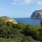 Foto de Parque Nacional Sa Dragonera