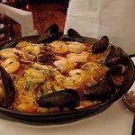 صورة فوتوغرافية لـ LaVinia Restaurant