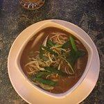 Photo de Fusion Himalaya Restaurant