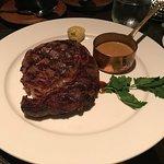 Bild från Wooloomooloo Steakhouse (Wan Chai)