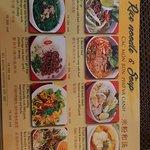 Photo of Yen's Restaurant
