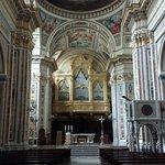 Foto van Badia della Santissima Trinita'