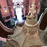 Фотография Музей Эраван