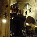 Foto de Église Saint-Pierre de Montmartre