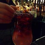 Zdjęcie RDZA Beer & Bourbon
