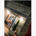 Photo of Pizzorante Da Nicola