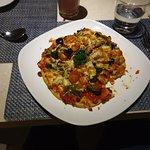 Photo of Restaurant 51