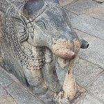 Srirangapatnaの写真