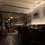 Photo de OPUS Wine Bar