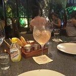 Photo of Porfirio's Restaurante