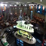 Hard Rock Cafe - Impressionen