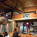 Foto de Pikes Peak Brewing