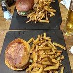 Photo de L'Atelier du Burger