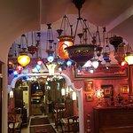 Kybele Restaurantの写真