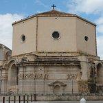Billede af Basilica Santa Lucia al Sepolcro
