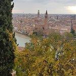 Photo of Piazzale Castel San Pietro