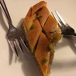 Perchiana Food Foto