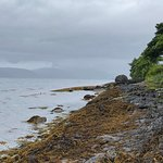 Photo of Highland Titles Nature Reserve