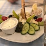Taverna Dionysos의 사진