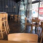 Foto de Scopa Caffe Cucina