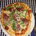 Foto di VIP Pizza