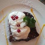Photo of Le Potiron Gourmet