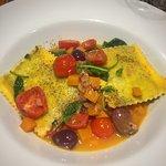 Bild från Tosca Restaurant