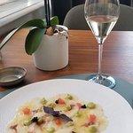 Foto van Sentro Lounge & More - Brussels