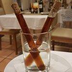Фотография Gourmet Iberico