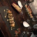Minakami. Japanese Fusion Kitchen照片