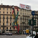 Foto di Milan Private Tours