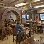 Bar La Esquina照片