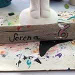 Foto de Serena's Art Factory